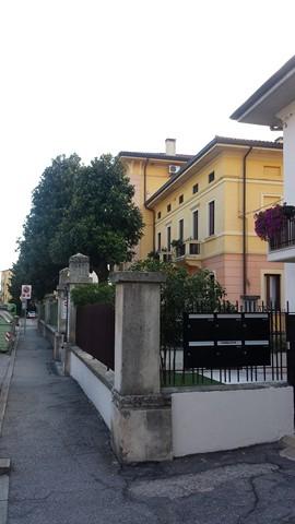 Bilocale Verona  8