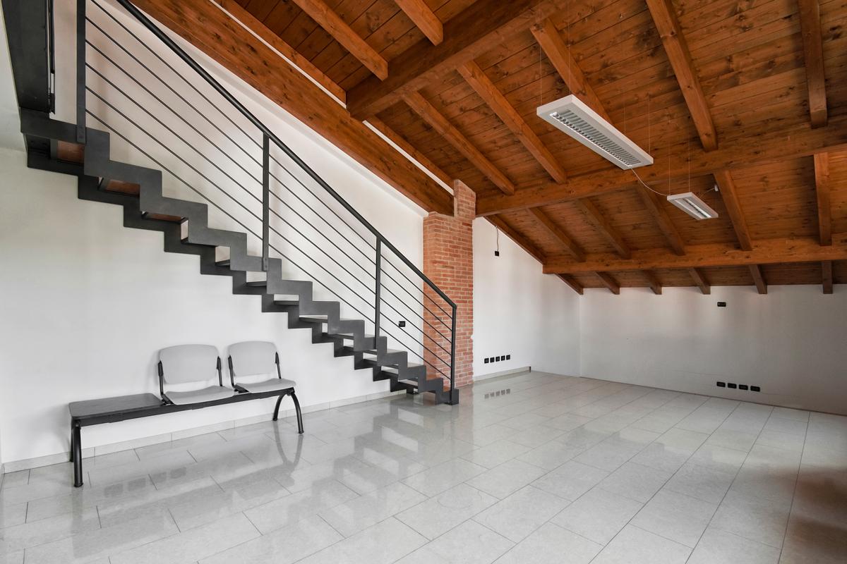Ufficio / Studio in Affitto a Monteforte d'Alpone