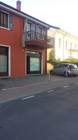 Negozio / Locale in affitto a San Martino Buon Albergo, 9999 locali, prezzo € 1.000 | Cambio Casa.it
