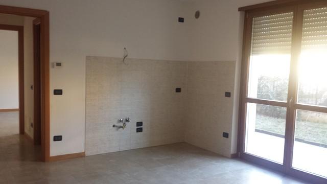 Appartamento in affitto a Illasi, 2 locali, prezzo € 400 | CambioCasa.it