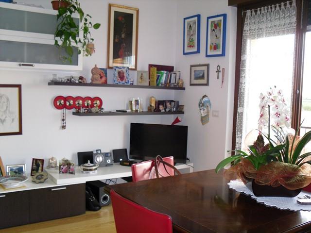 Appartamento in vendita a San Bonifacio, 2 locali, zona Zona: Lobia, prezzo € 70.000 | CambioCasa.it