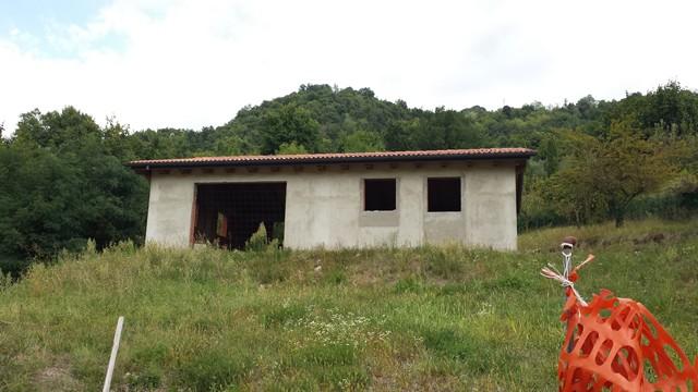 Soluzione Indipendente in vendita a Chiampo, 6 locali, prezzo € 159.000 | Cambio Casa.it