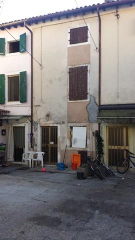 Rustico / Casale in vendita a Monteforte d'Alpone, 2 locali, prezzo € 23.000 | Cambio Casa.it