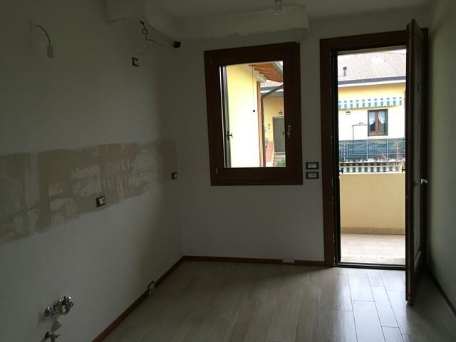 Appartamento in vendita a Monteforte d'Alpone, 4 locali, zona Zona: Costalunga, prezzo € 171.000 | Cambio Casa.it