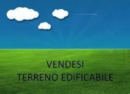 Terreno Edificabile Comm.le/Ind.le in vendita a Veronella, 9999 locali, prezzo € 378.000 | Cambio Casa.it