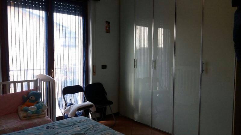 Bilocale Monteforte d Alpone  6