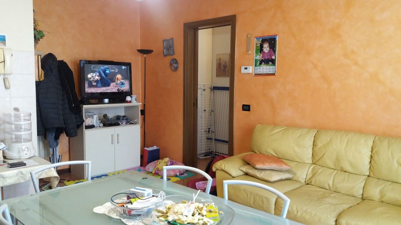 Bilocale Monteforte d Alpone  2