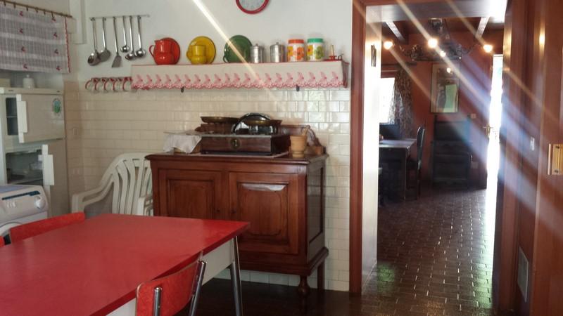 Altro in vendita a Vestenanova, 7 locali, prezzo € 120.000 | Cambio Casa.it