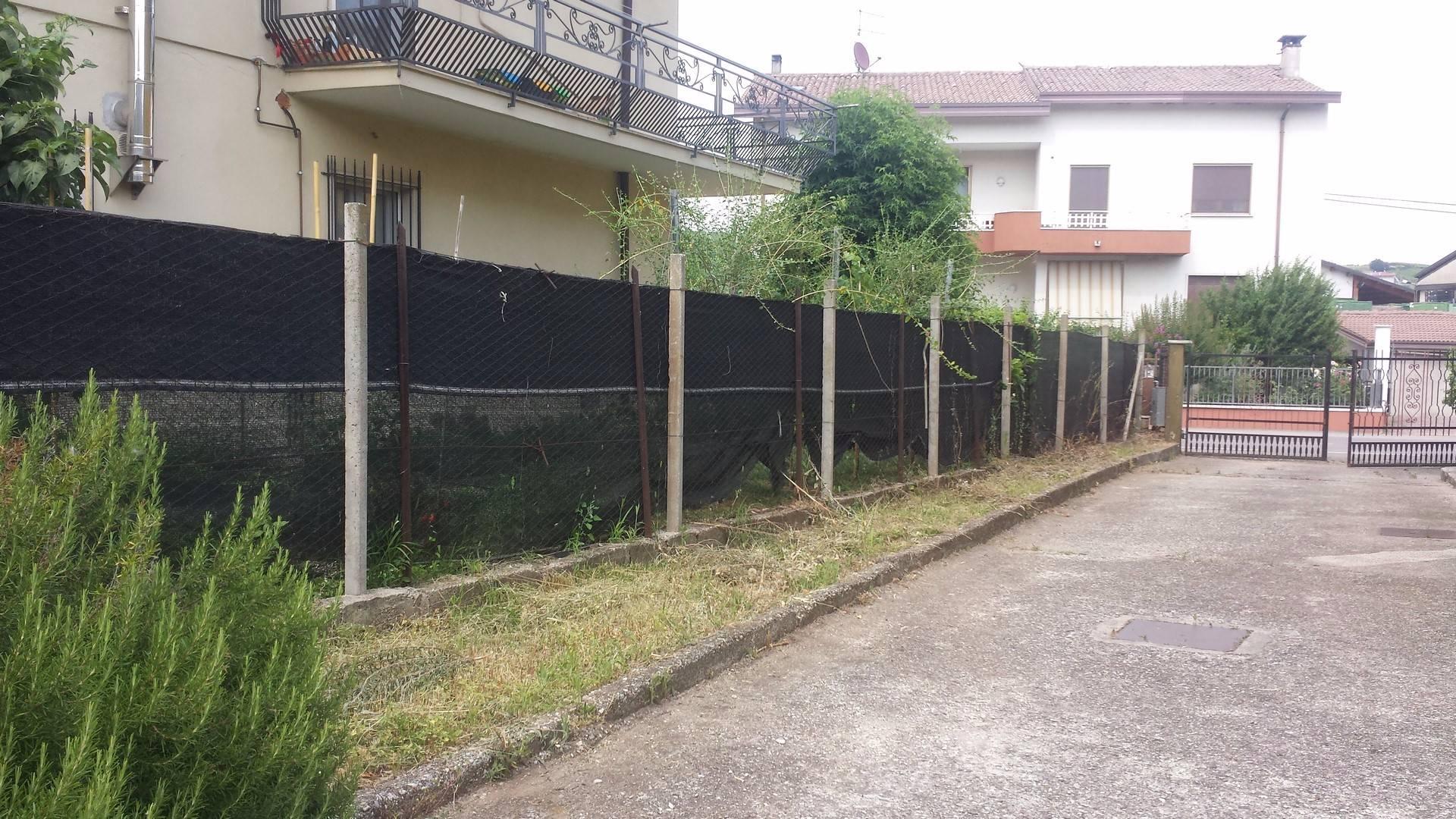 Appartamento in vendita a Monteforte d'Alpone, 6 locali, zona Zona: Monteforte, prezzo € 160.000 | Cambio Casa.it