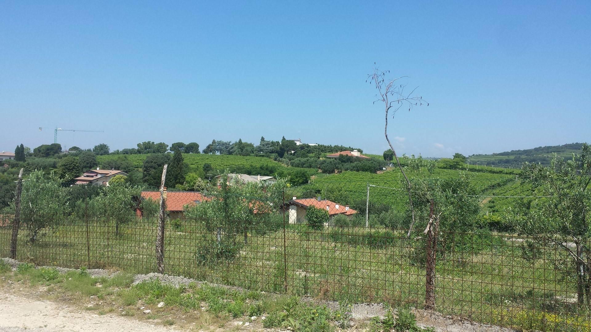 Terreno Edificabile Residenziale in vendita a Lavagno, 9999 locali, prezzo € 389.000 | Cambio Casa.it