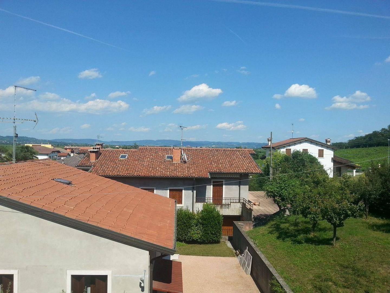 Appartamento in vendita a Monteforte d'Alpone, 6 locali, prezzo € 170.000 | Cambio Casa.it