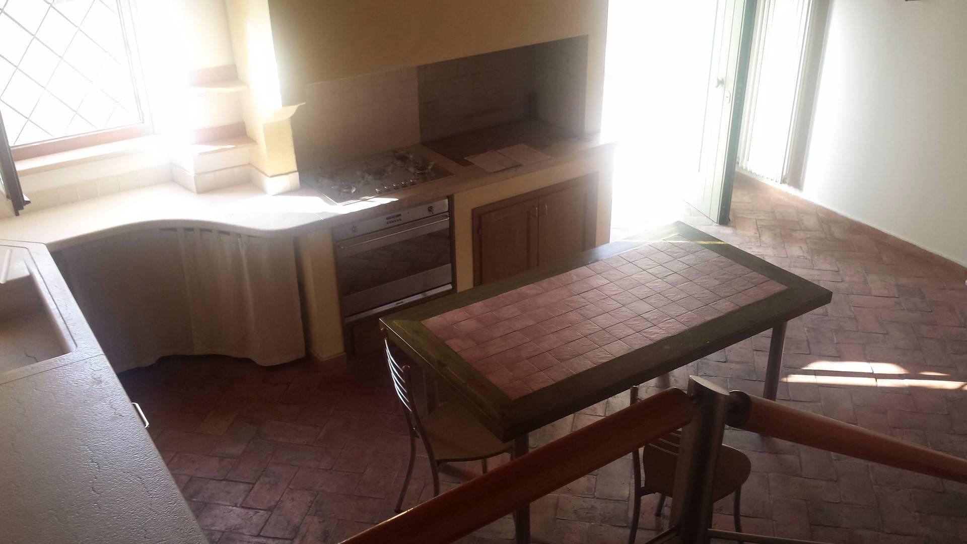 Villa a Schiera in vendita a Tregnago, 5 locali, prezzo € 230.000 | CambioCasa.it