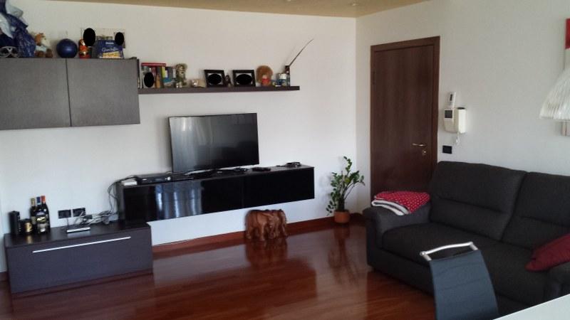 Appartamento in vendita a San Bonifacio, 3 locali, prezzo € 150.000 | CambioCasa.it