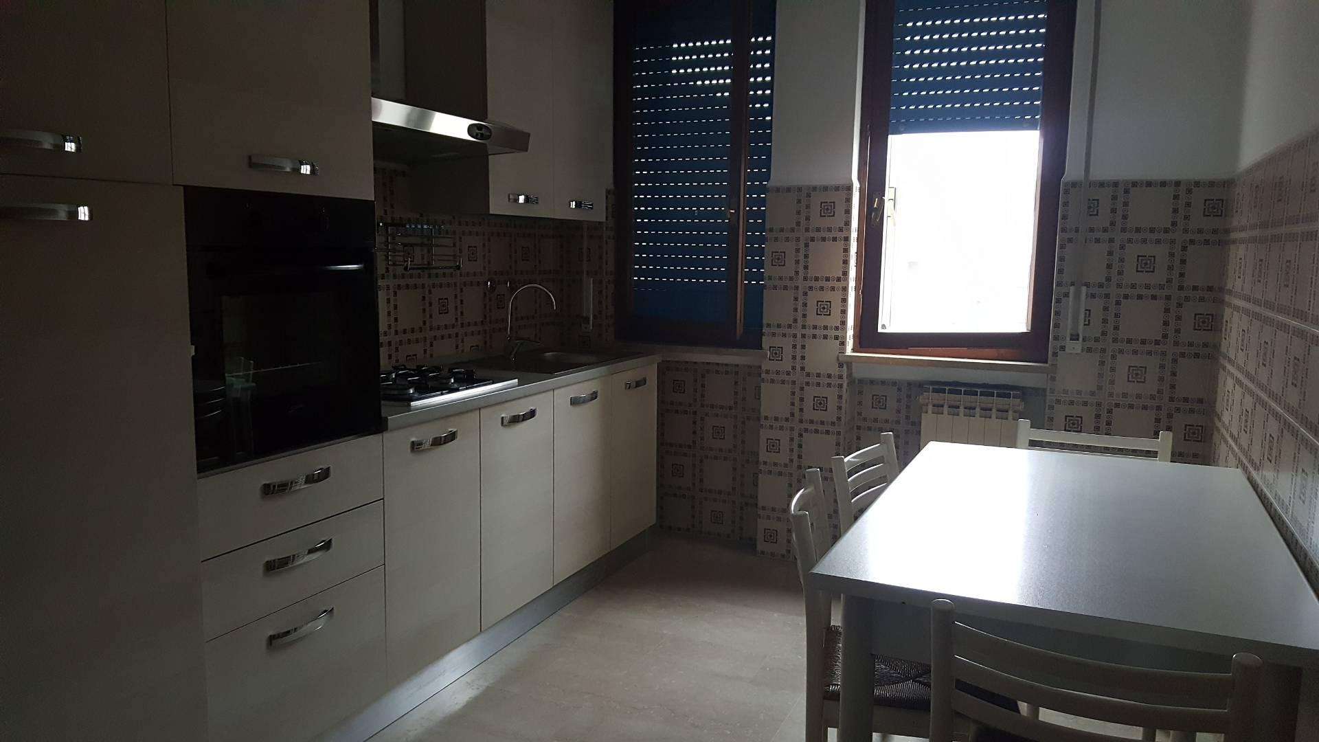 Appartamento in affitto a Caldiero, 3 locali, prezzo € 430 | Cambio Casa.it