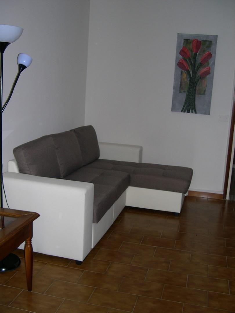Appartamento in affitto a Colognola ai Colli, 3 locali, zona Località: SanVittore, prezzo € 400 | Cambio Casa.it