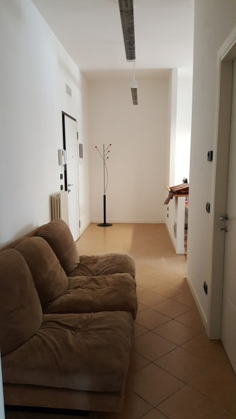 Appartamento in Vendita a Soave