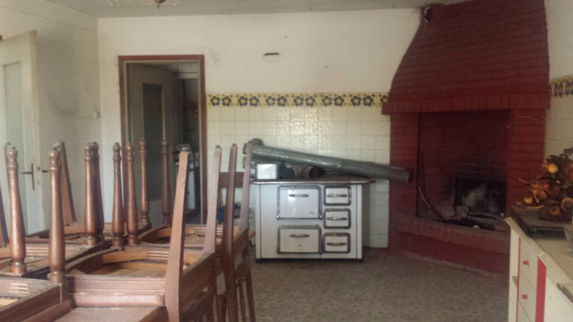 Rustico / Casale in vendita a San Bonifacio, 8 locali, prezzo € 90.000 | CambioCasa.it