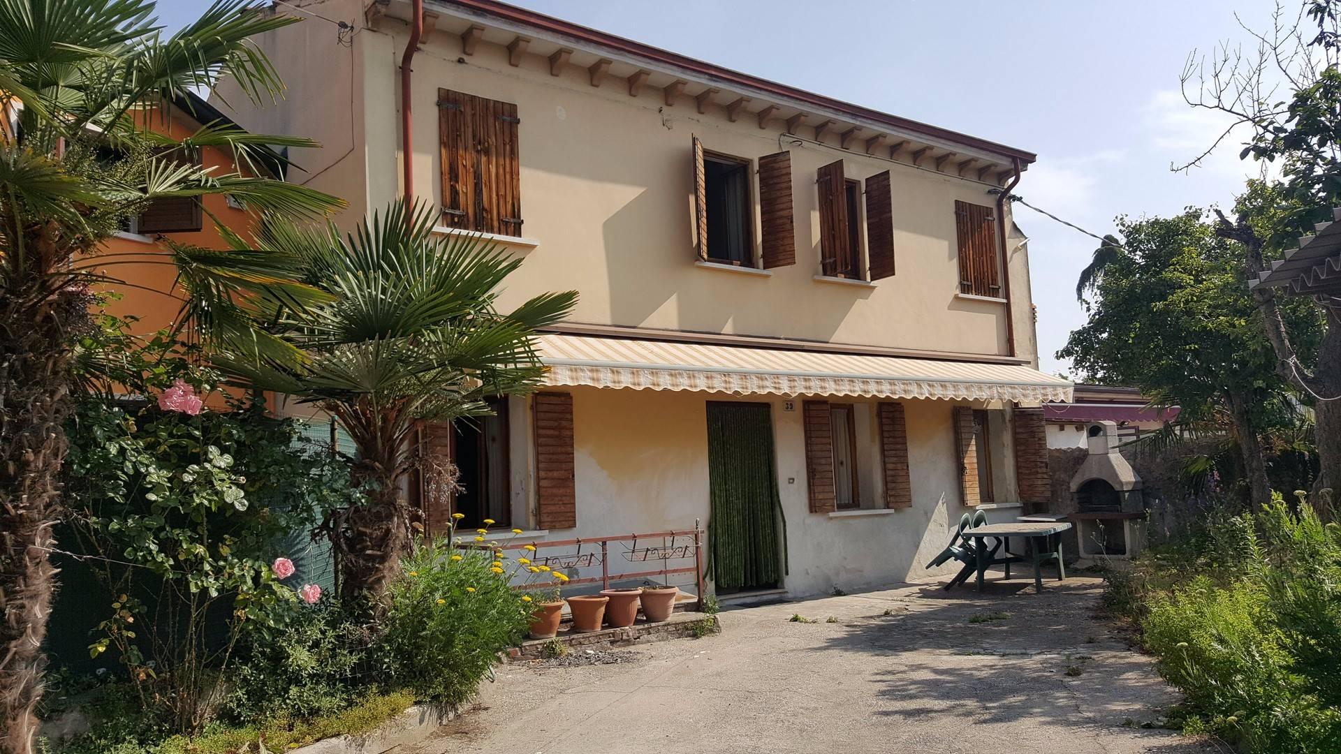 Azienda Agricola in Vendita a San Bonifacio