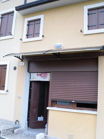 Altro in affitto a Cazzano di Tramigna, 3 locali, prezzo € 370 | CambioCasa.it