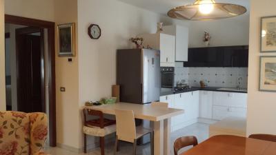 Vai alla scheda: Appartamento Affitto Monteforte d'Alpone