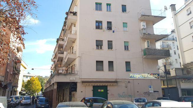 Appartamento in Vendita a Colleferro
