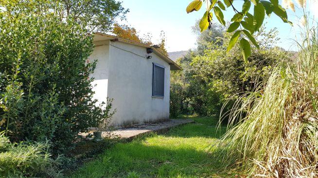Rustico / Casale in vendita a Montelanico, 9999 locali, zona Località: LOCALITAACQUASANTA, prezzo € 28.000 | CambioCasa.it