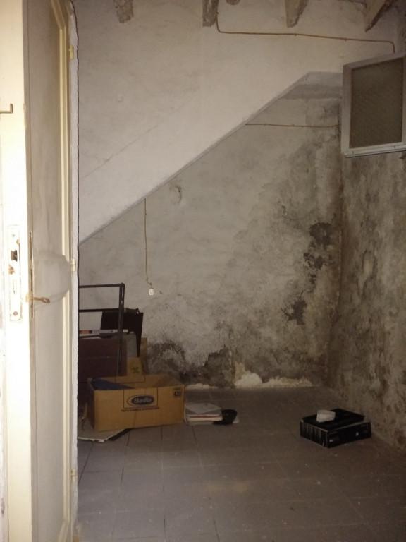Bilocale San Filippo del Mela Corso Garibaldi 4