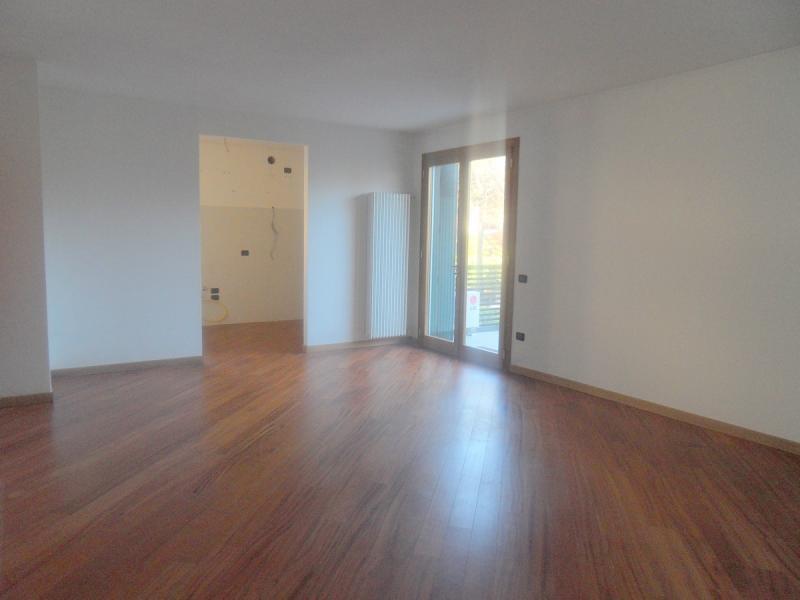 Appartamento in vendita a Treviso, 5 locali, zona Località: FuoriMura, prezzo € 390.000 | Cambio Casa.it