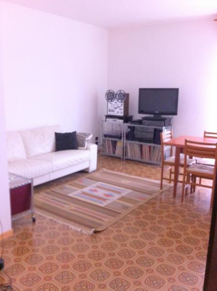 Appartamento in Vendita a Villorba