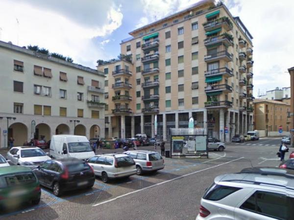 Box / Garage in vendita a Treviso, 1 locali, zona Località: Centrostorico, prezzo € 65.000 | Cambio Casa.it