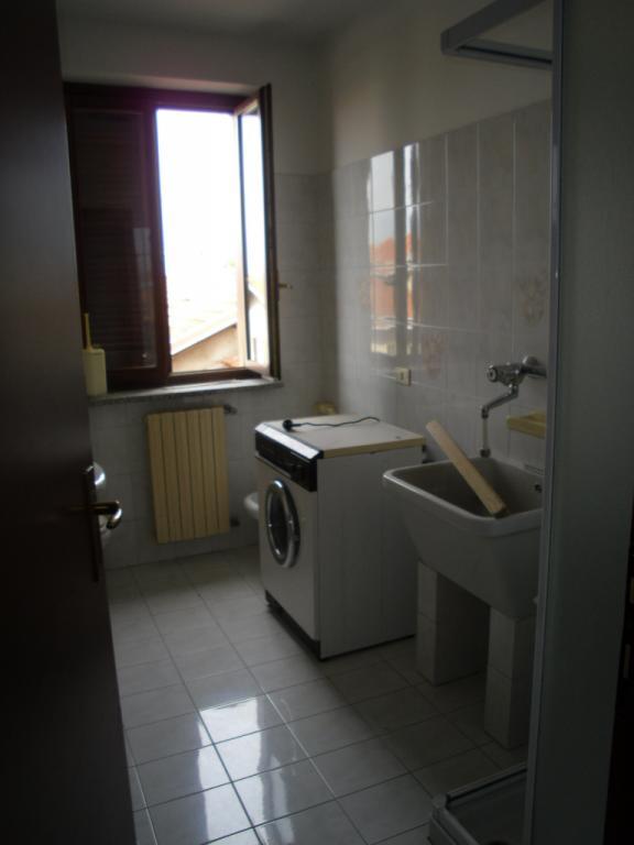 Bilocale Fagnano Olona Via Don Bernasconi 10