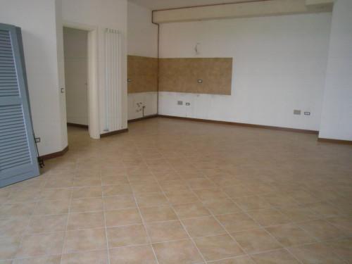 Vai alla scheda: Appartamento Affitto Fagnano Olona