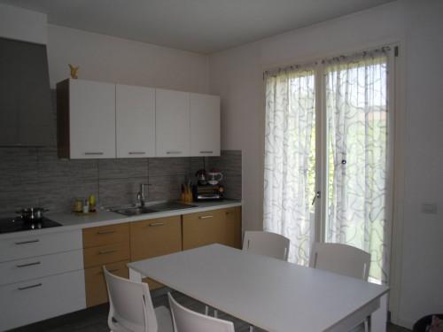 Vai alla scheda: Villa singola Vendita Fagnano Olona