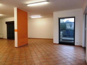 Uffici in Affitto</br>a Bellusco