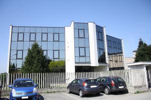 Uffici in Affitto</br>a Cernusco sul Naviglio