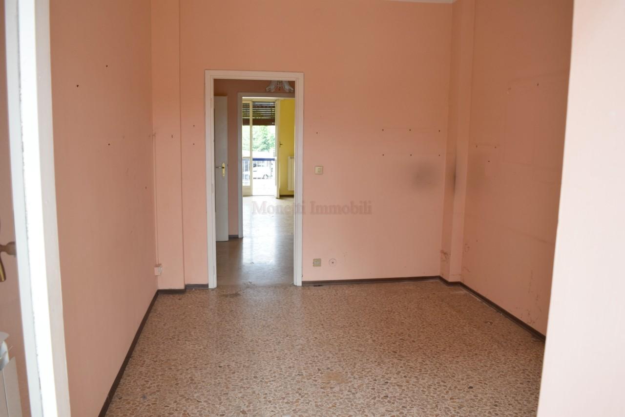 Bilocale Pinerolo Corso Torino 3
