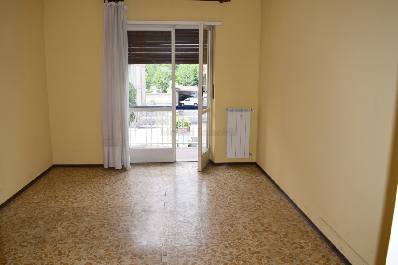 Bilocale Pinerolo Corso Torino 4