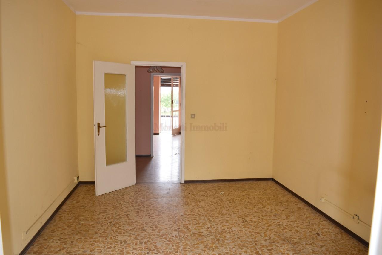 Bilocale Pinerolo Corso Torino 5
