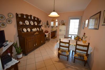 Vai alla scheda: Appartamento Vendita Pinerolo