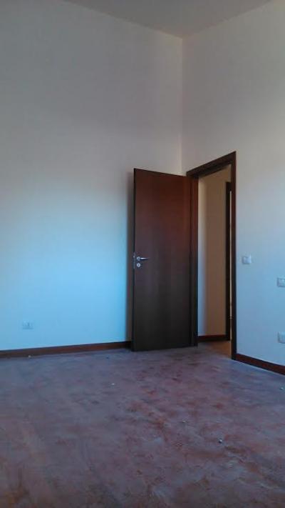 Villa in Affitto