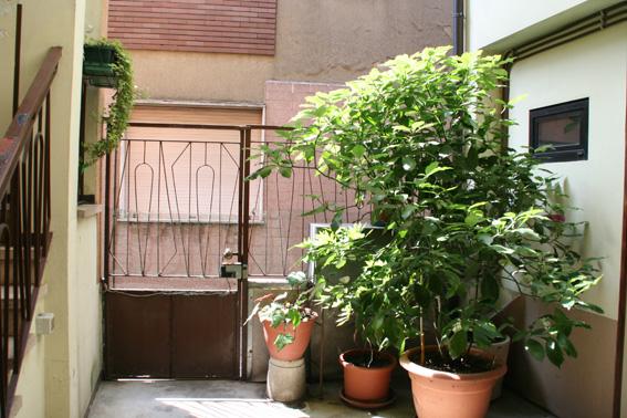 Appartamento in vendita a Oleggio, 3 locali, prezzo € 35.000 | Cambio Casa.it