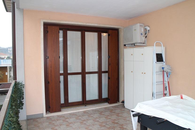 Appartamento in vendita a Bellinzago Novarese, 2 locali, prezzo € 115.000 | Cambio Casa.it