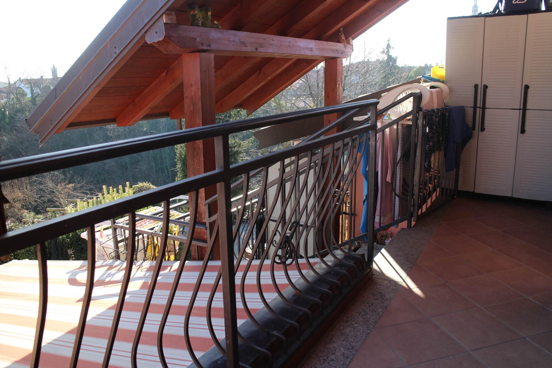 Altro in Vendita a Marano Ticino