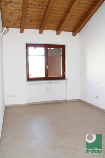 Vai alla scheda: Appartamento Vendita Oleggio