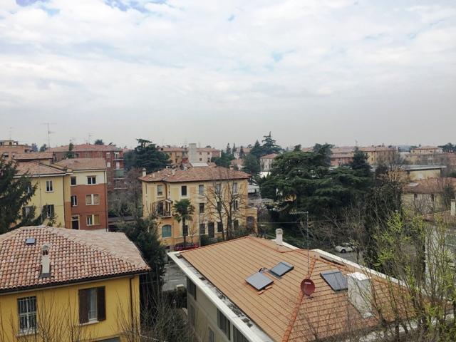 Attico / Mansarda in vendita a Bologna, 4 locali, zona Zona: 6 . Murri, Giardini Margherita, prezzo € 950.000 | CambioCasa.it
