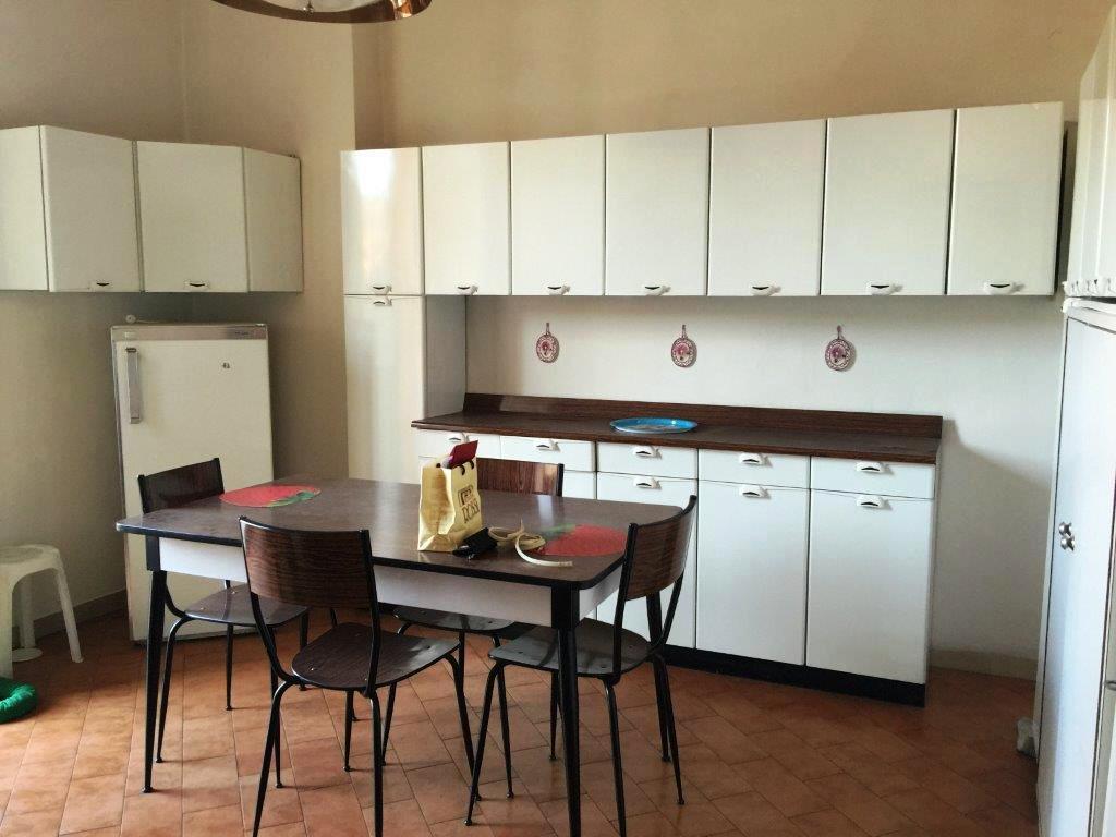 Appartamento in affitto a Bologna, 5 locali, zona Zona: 5 . Massarenti, prezzo € 1.200 | Cambio Casa.it