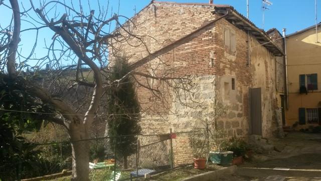 Bilocale Bologna Via Siepelunga 4