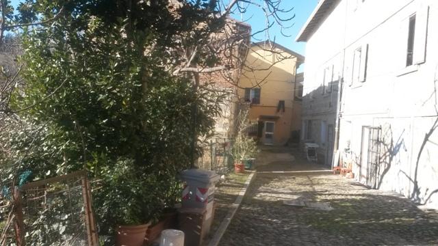 Bilocale Bologna Via Siepelunga 3