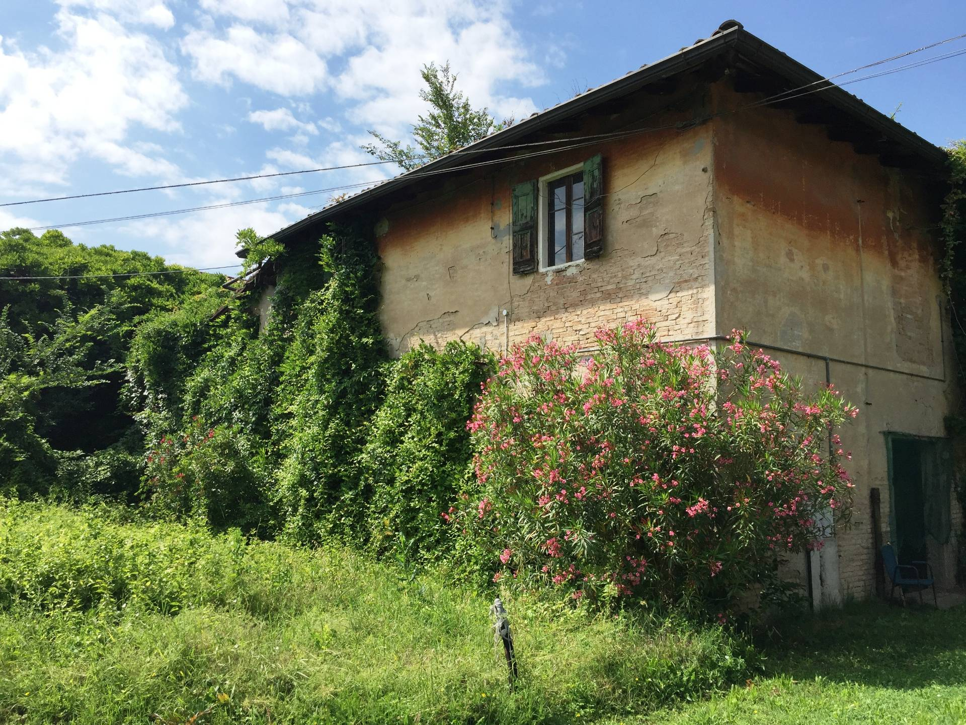 Soluzione Indipendente in vendita a Bologna, 20 locali, zona Località: Lame, prezzo € 2.500.000 | CambioCasa.it
