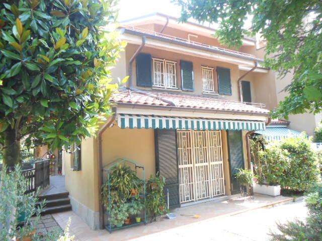 Villa in vendita a Sasso Marconi, 6 locali, zona Località: PontecchioMarconi, prezzo € 415.000 | Cambio Casa.it